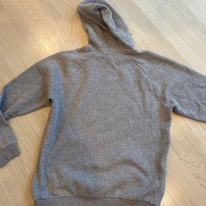 adidas Other - Adidas men's sweatshirt size m